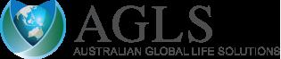 Australian Global Life Solutions